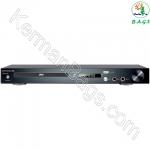 پخش کننده DVD دوو مدل DDP-640